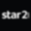 Star2 Newspaper Logo.png