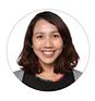 Dr. Christine Leong