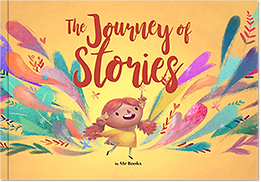 The Journey of Stories.png