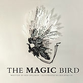 The Magic Bird copy.jpg