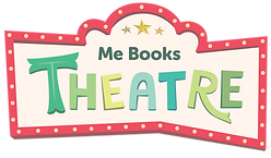 MeBooks_Theatre_logo.png