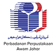 Johor State Library.png