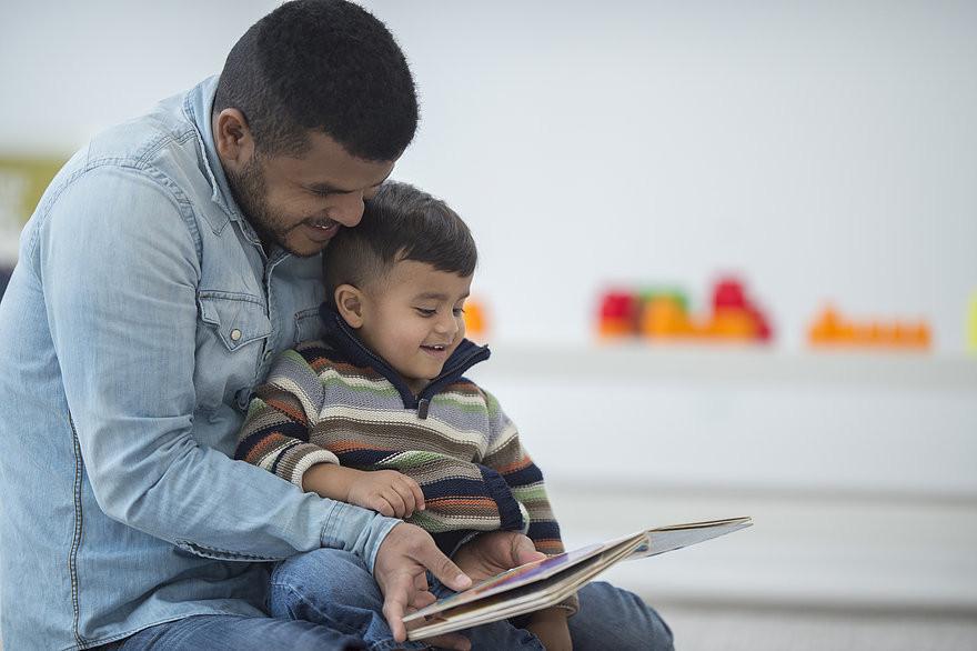 Me Books, Storytelling, Parents, Kids, Family, Children's Books