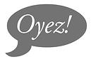 OyezBooks Logo.png