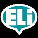 ELI Publishing Logo