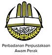 Perak State Library.png