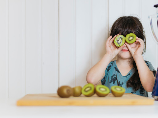 3 Health Myths About Kids Every Parent Should Know About