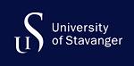 University of Stavanger.png