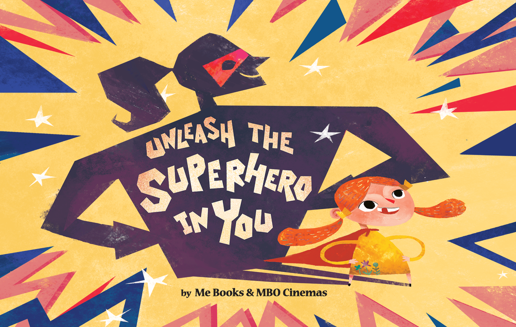 Unleash_the_Superhero_in_You_cover_ENG.p