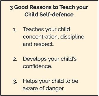 Me Books, Self Defense, Parenting, Kids, Safety