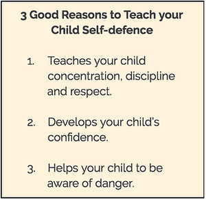Me Books, Self Defense, Parenting, Kids, Safety