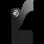 Logo-Pustaka-Negeri-Sarawak_edited.png