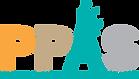 Logo Perbadanan Perpustakaan Awam Selang