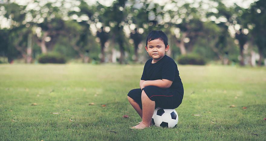 mebooks asia- kids, sport, parenting