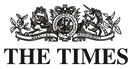 The Times Logo.png