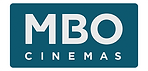 mbo-cinemas.png