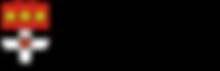 800px-University_of_Reading_logo.svg_.pn