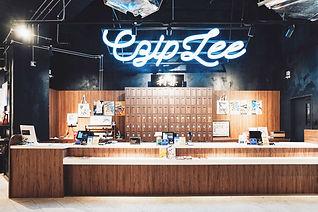 CzipLee_edited.jpg