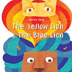 The Yellow Lion & The Blue Lion.jpg