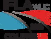 IFLA-2016-Logo.png
