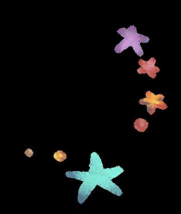 stars2.png