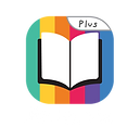 Me Books Plus Logo-01.png