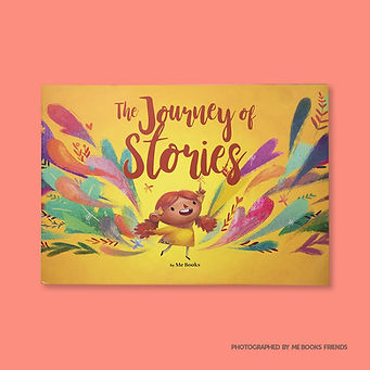 TheJourneyofStories_300Cover_1_530x_2x.jpeg