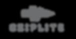 CzipLee Logo