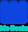 Me Books App Logo.png