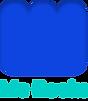 Me Books Logo.png