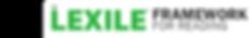 Lexile logo.png