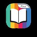 Me Books Plus Logo.png