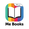 Me Books Plus Logo.png