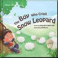 The boy who cried @2x-min.png