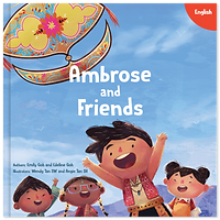 Ambrose and Friends (ENG)@2x-min.png