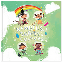 Numbers Shapes and Colours@2x-min.png