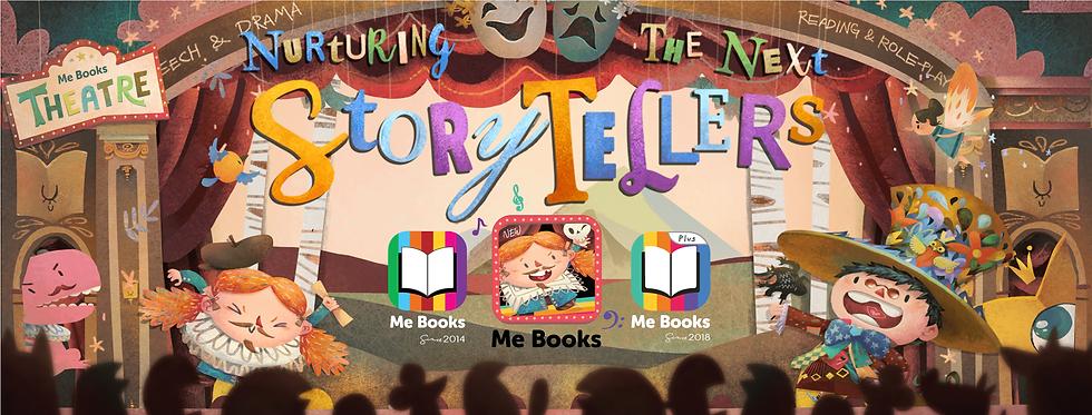 Me Books App.png