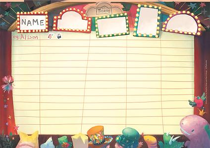 Me Books Classroom Progress Chart.png