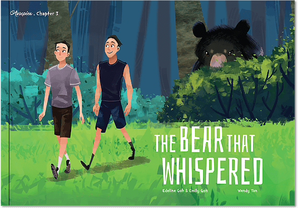 The Bear the Whispered.png