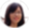 Wendy Tan_pic.png