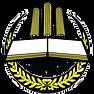 Logo-Perpustakaan-Perak-2.png