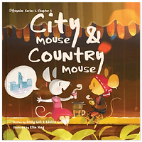 City Mouse and Country Mouse@2x-min.png