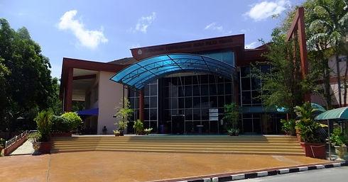 Penang Library.jpg