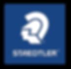 Staedtler Logo-02.png