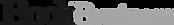 logo-bookbusinessmag-x2_edited.png