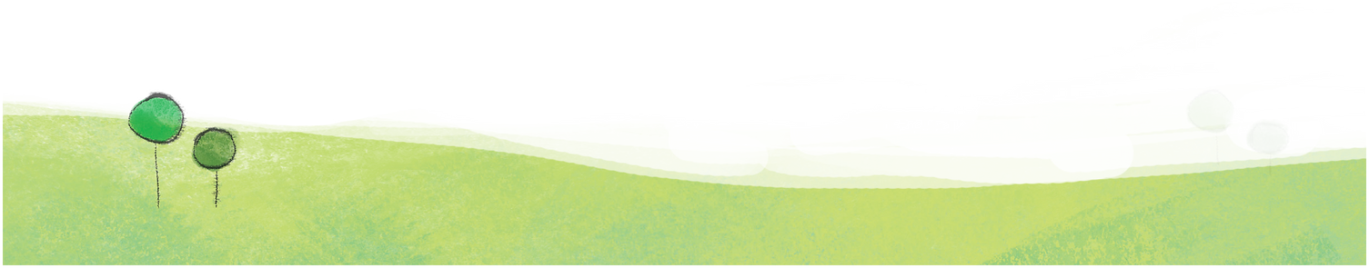 Grass PNG.png
