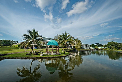 Pustaka-Negeri-Sarawak.jpeg