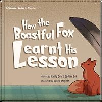 How the Boastful Fox@2x-min.png