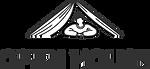 Open House Thailand Logo