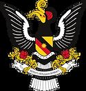 Coat of Arms Sarawak.png